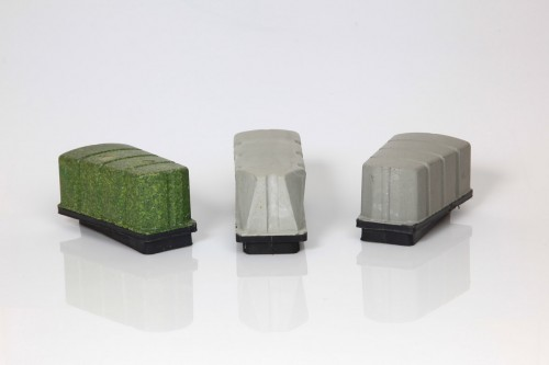 Granit Abrasivi