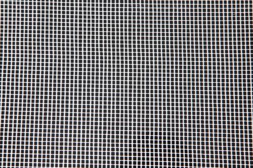 Mozaik filesi 160 gr/m2 (30-100cm arası özel ölçü kesilir)