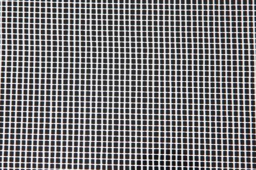 Mozaik tüylü file 128 gr (30cm)