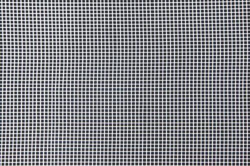 Plaka filesi – 56 gr (120-180cm arası özel ölçü kesilir)
