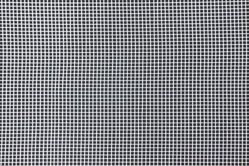 Plaka filesi – 75 gr (120-180cm arası özel ölçü kesilir)