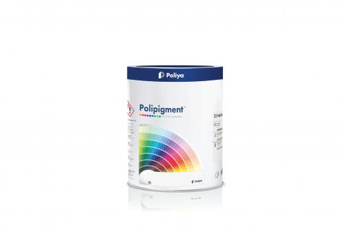 Pigment 1 Litre