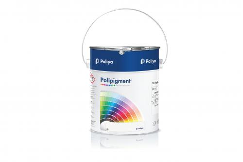 Pigment 20 Litre