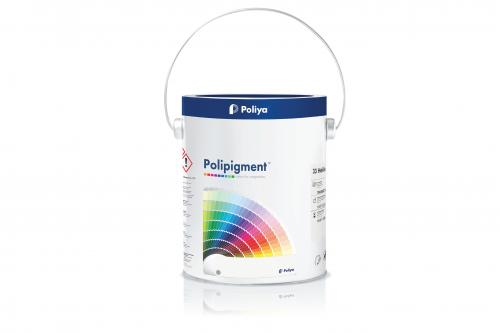 Pigment 5 Litre