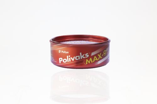 Polivaks Max